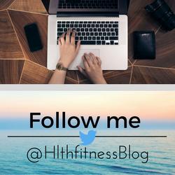 Follow me (1)