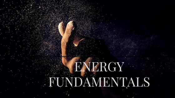 energyfundamentals