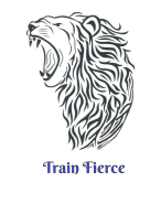 Train fierce