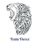 Train fierce